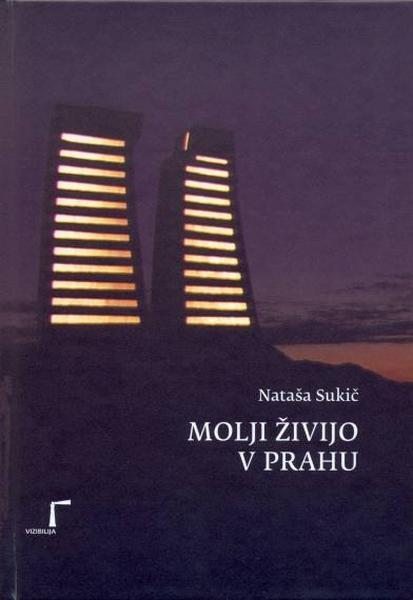 img000008491 9 1 - Spletna knjigarna Buča