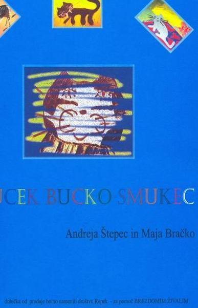 img000008512 9 2 - Spletna knjigarna Buča