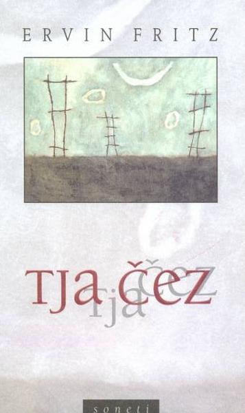 img000008571 9 1 - Spletna knjigarna Buča