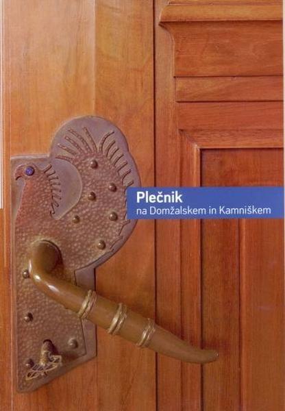 img000008589 9 1 - Spletna knjigarna Buča