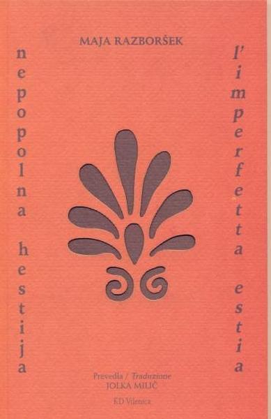 img000008621 9 2 - Spletna knjigarna Buča