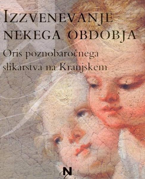 img000008626 9 2 - Spletna knjigarna Buča