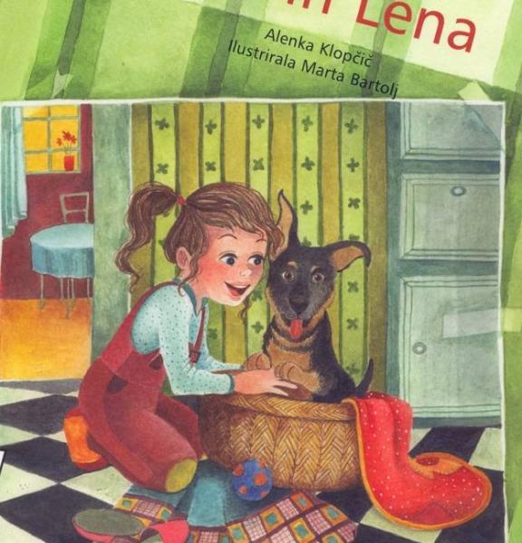 img000008676 9 1 - Spletna knjigarna Buča