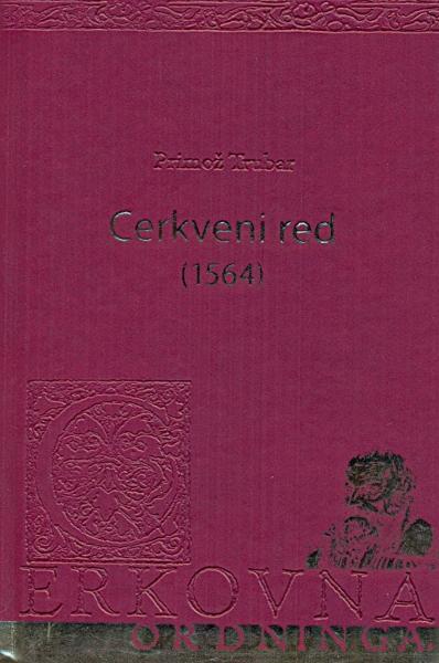 img000008779 9 2 - Spletna knjigarna Buča