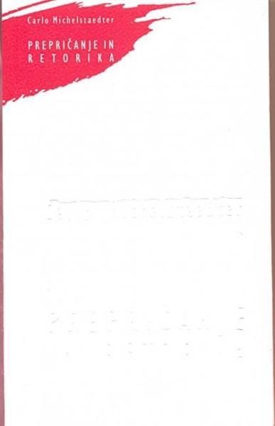 img000008824 9 1 - Spletna knjigarna Buča