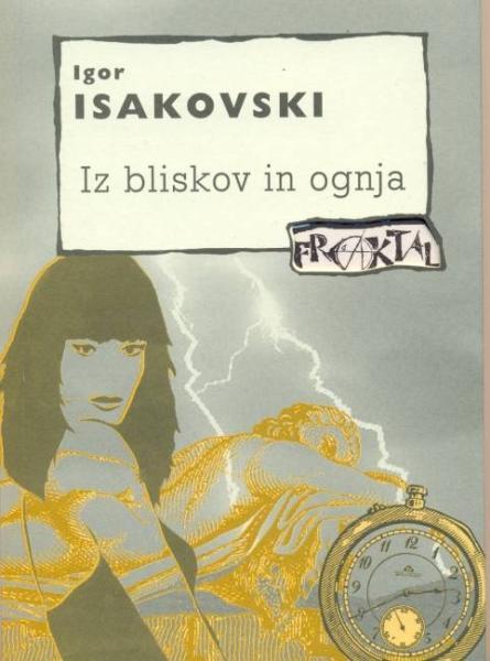 img000008829 9 2 - Spletna knjigarna Buča