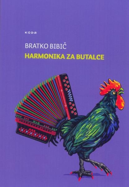 img000008851 9 2 - Spletna knjigarna Buča