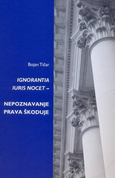 img000008911 9 1 - Spletna knjigarna Buča