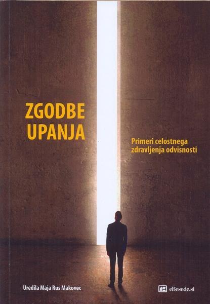img000008958 9 2 - Spletna knjigarna Buča