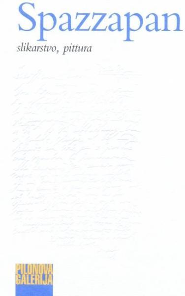 img000008996 9 2 - Spletna knjigarna Buča
