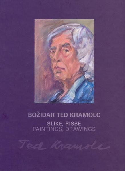 img000008997 9 2 - Spletna knjigarna Buča
