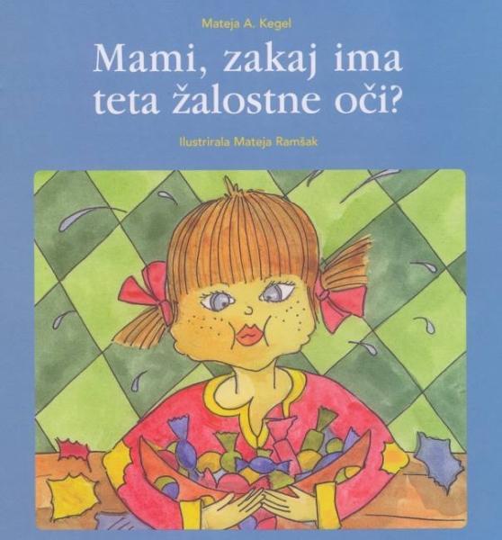 img000009000 9 1 - Spletna knjigarna Buča