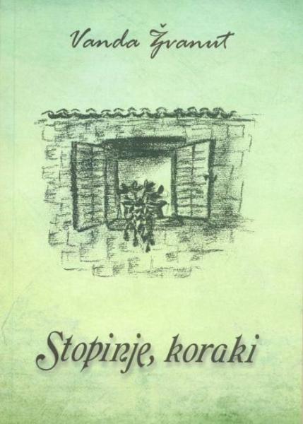 img000009020 9 2 - Spletna knjigarna Buča