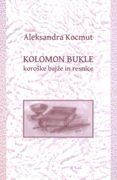 img000009026 9 2 - Spletna knjigarna Buča