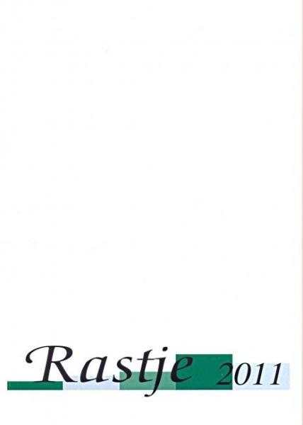 img000009052 9 2 - Spletna knjigarna Buča