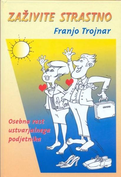 img000009086 9 1 - Spletna knjigarna Buča