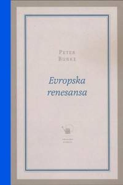 img000009112 9 2 - Spletna knjigarna Buča