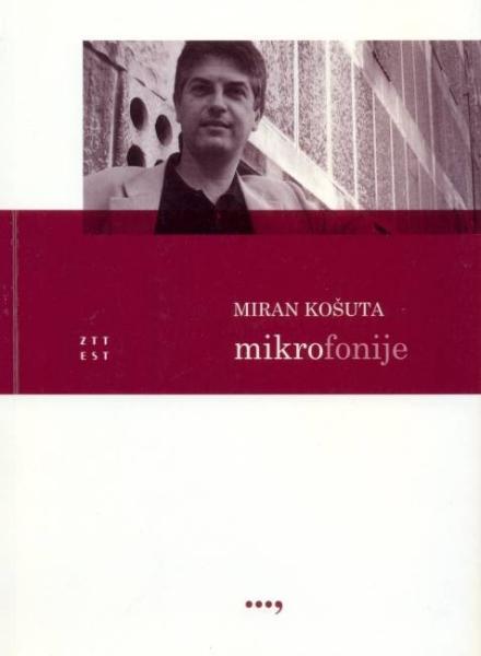 img000009113 9 2 - Spletna knjigarna Buča