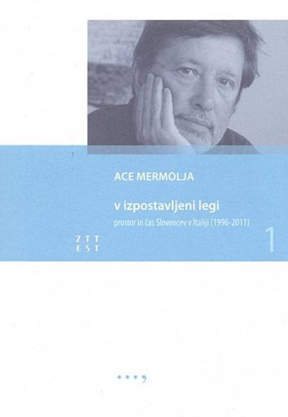 img000009114 9 2 - Spletna knjigarna Buča