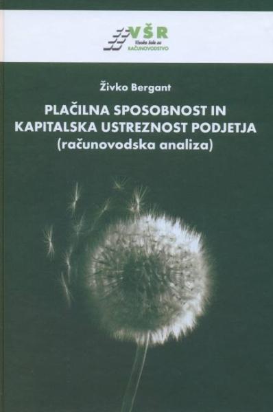 img000009128 9 1 - Spletna knjigarna Buča