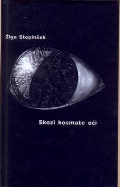 img000009150 9 1 - Spletna knjigarna Buča