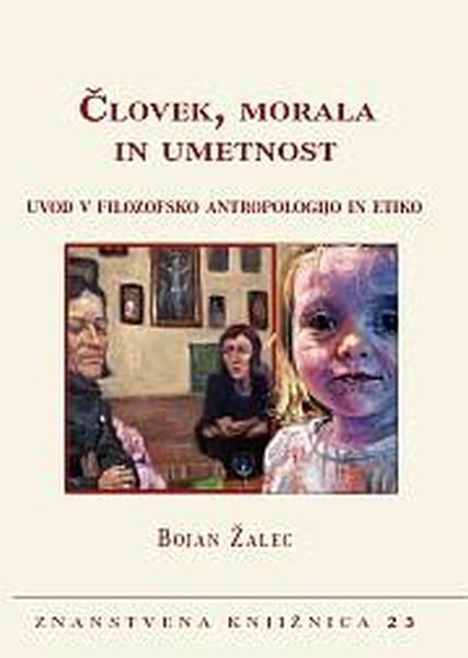 img000009165 9 1 - Spletna knjigarna Buča