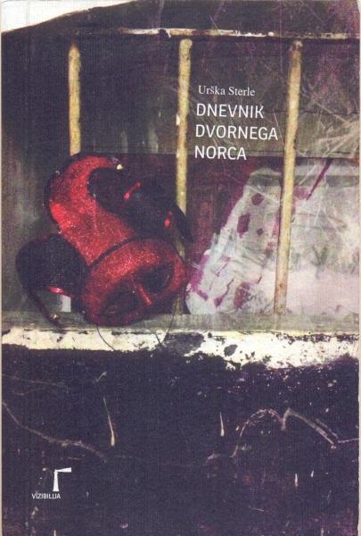 img000009171 9 2 - Spletna knjigarna Buča