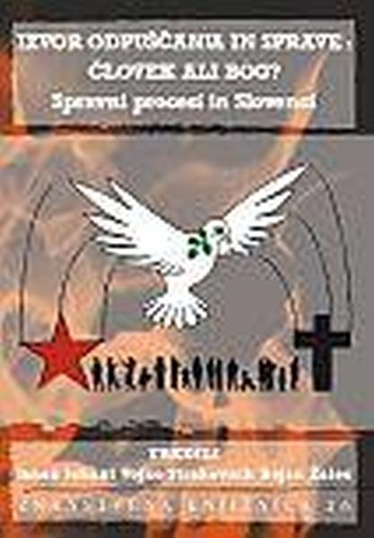 img000009197 9 1 - Spletna knjigarna Buča
