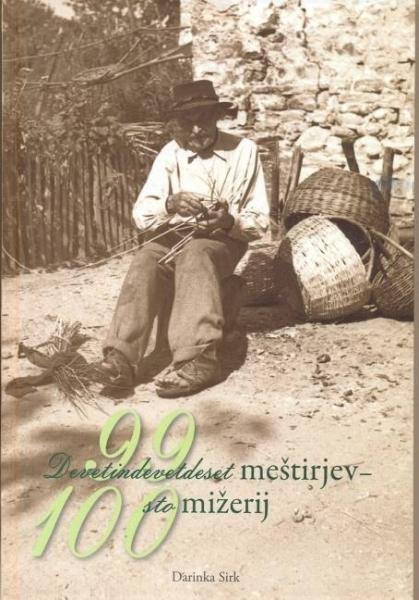 img000009250 9 1 - Spletna knjigarna Buča