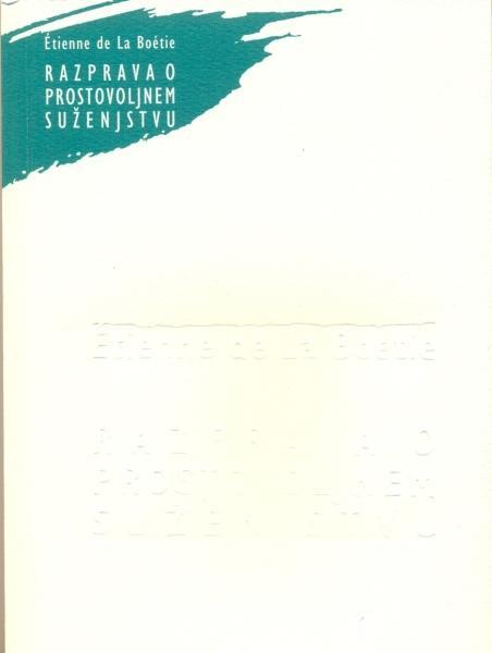 img000009269 9 1 - Spletna knjigarna Buča