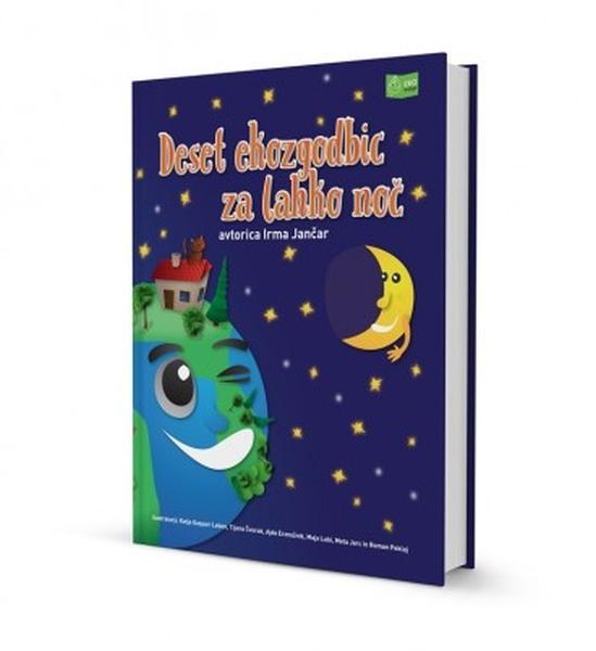 img000009288 9 1 - Spletna knjigarna Buča