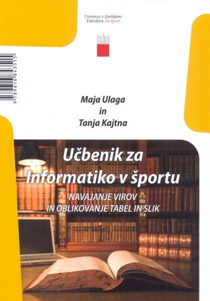 img000009339 9 1 - Spletna knjigarna Buča