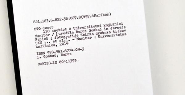 img000009389 9 1 - Spletna knjigarna Buča