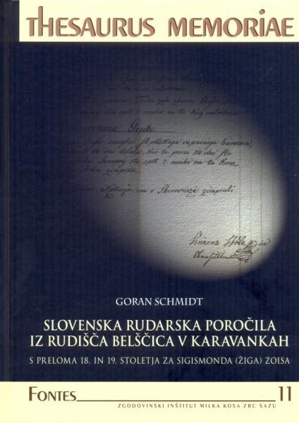 img000009510 9 1 - Spletna knjigarna Buča