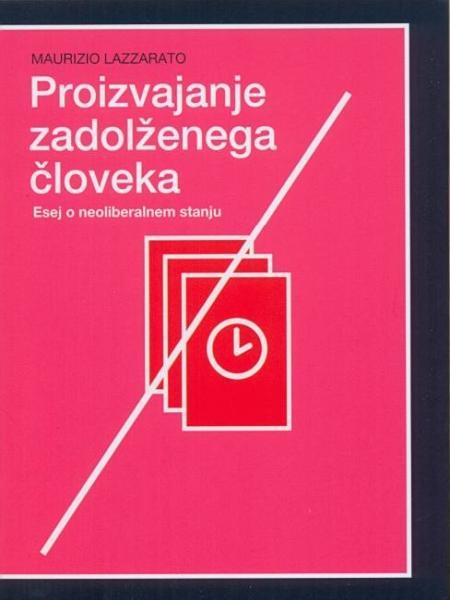 img000009579 9 1 - Spletna knjigarna Buča