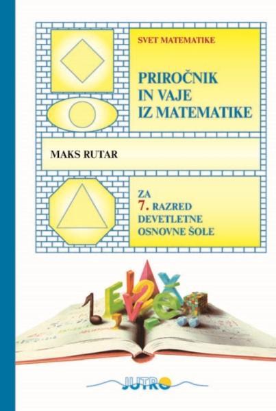 img000009635 9 2 - Spletna knjigarna Buča