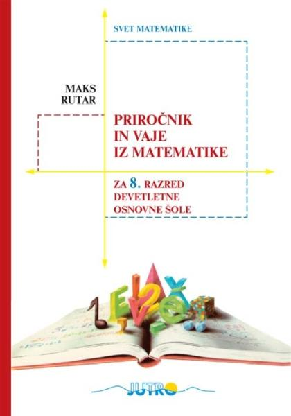 img000009636 9 2 - Spletna knjigarna Buča