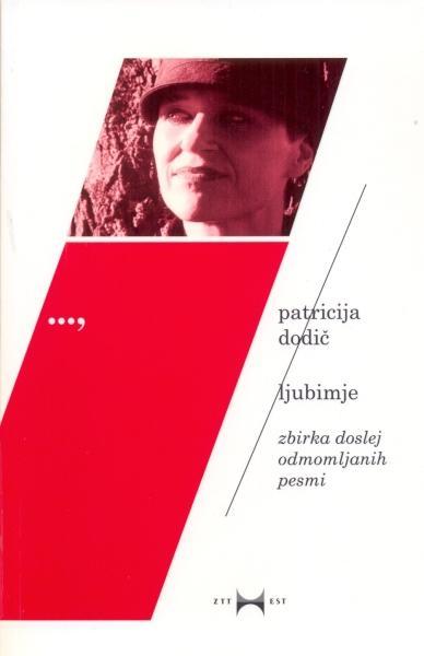 img000009752 9 2 - Spletna knjigarna Buča