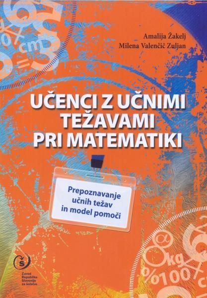 img000009753 9 1 - Spletna knjigarna Buča