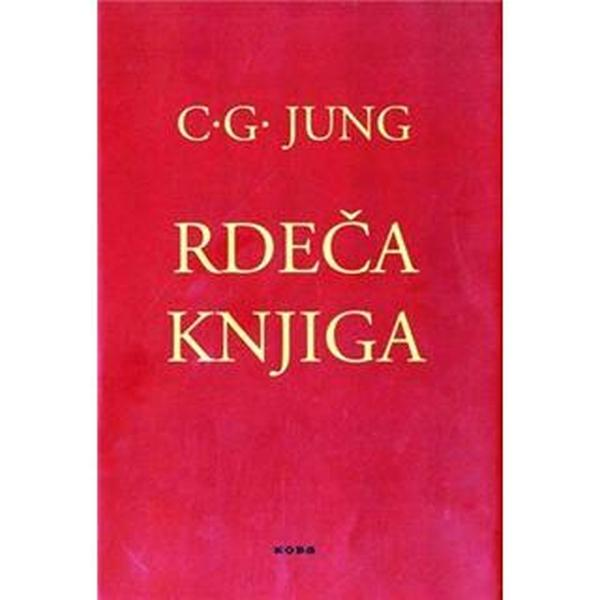 img000009756 9 1 - Spletna knjigarna Buča