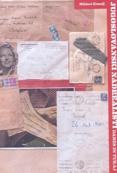 img000009783 9 2 - Spletna knjigarna Buča