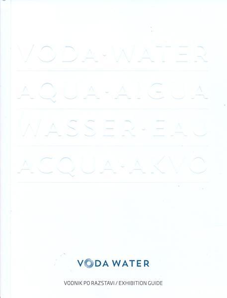 img000009787 9 2 - Spletna knjigarna Buča