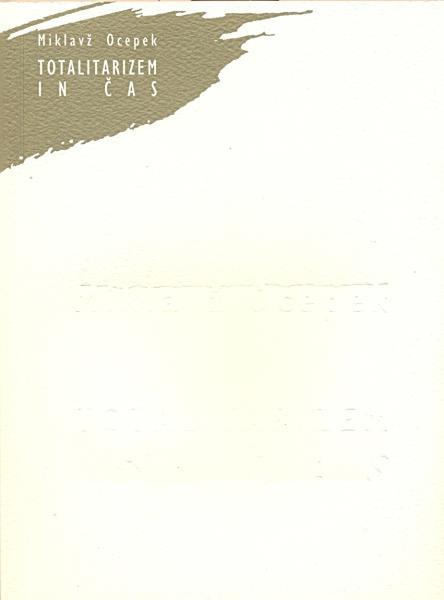 img000009809 9 1 - Spletna knjigarna Buča