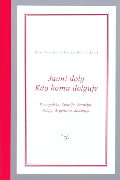 img000009830 9 1 - Spletna knjigarna Buča