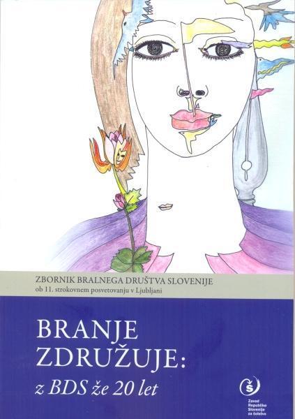 img000009834 9 1 - Spletna knjigarna Buča