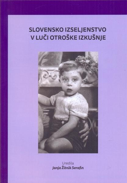 img000010013 9 1 - Spletna knjigarna Buča