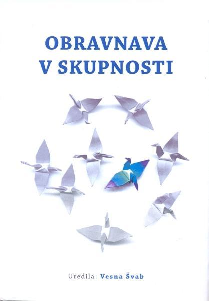 img000010035 9 2 - Spletna knjigarna Buča