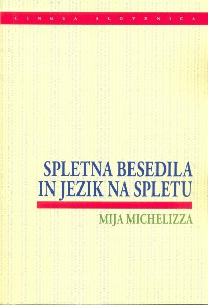 img000010044 9 2 - Spletna knjigarna Buča