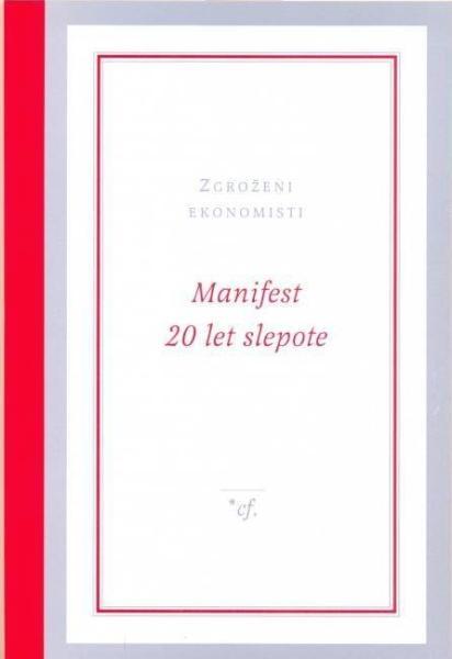 img000010059 9 1 - Spletna knjigarna Buča