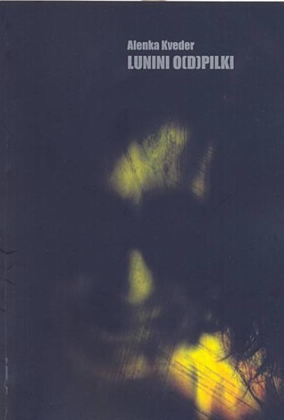 img000010074 9 2 - Spletna knjigarna Buča
